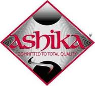 ASHIKA GROUP